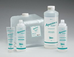 aquasonic-clear-ultrasound-gel-parker-laboratories
